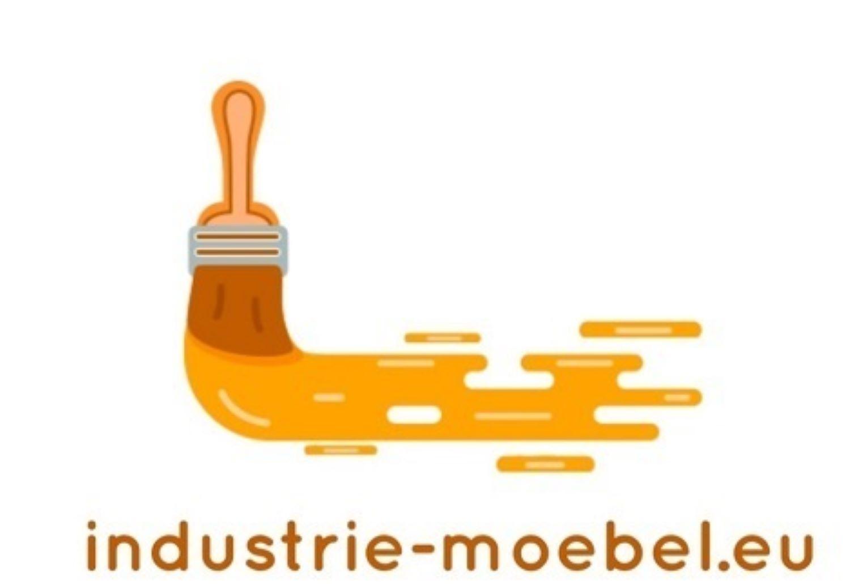 Industrie Möbel - Industrial, Vintage, Holz Design