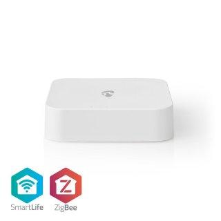 NEDIS Smart Zigbee Gateway